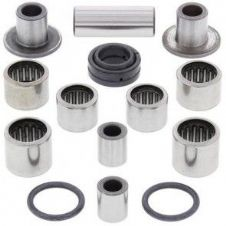 SWING ARM LINKAGE BEARING KIT SHERCO TRIALS 99-11